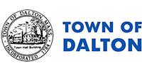 Town of Dalton