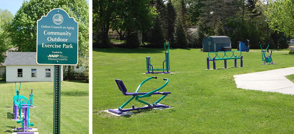 new balance trainers dalton park